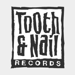Tooh & Nail Records