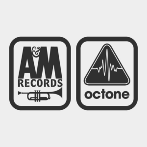 A&M Records / Octone