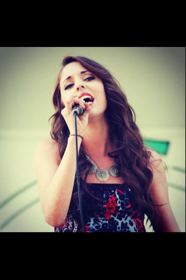 Kellie Rodriguez
