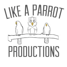Like A Parrot