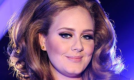 Adele-at-the-MTV-Video-Mu-007