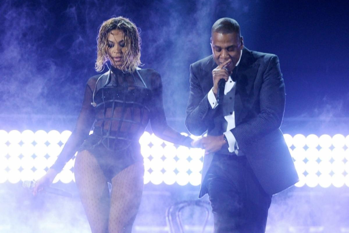 beyonce-jay-z-tour-summer-01