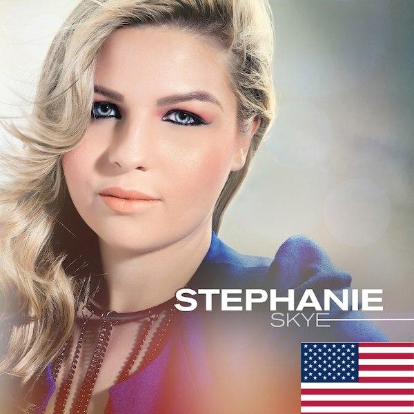 Stephanie Sky