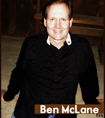 BenMcLane-interview