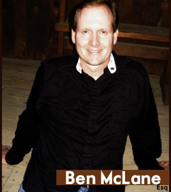 BenMcLane-interview