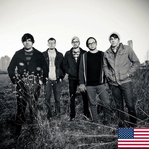 American-Wolf
