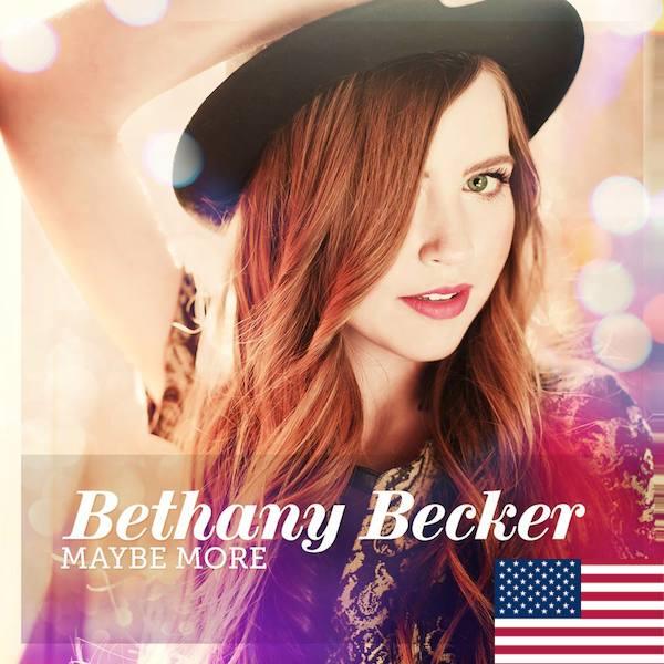 Bethany Becker