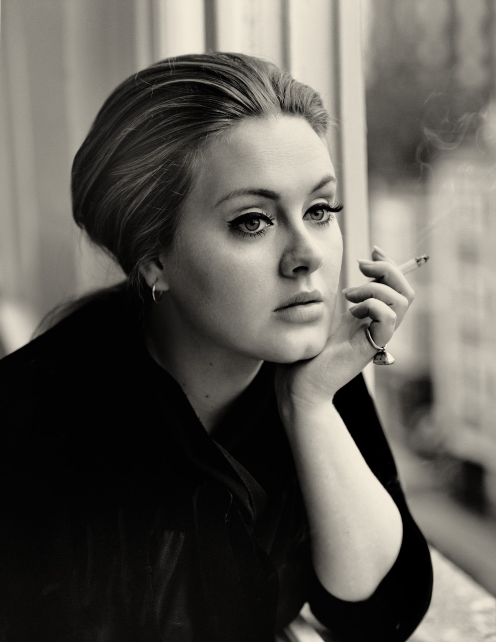 Adele-Kings
