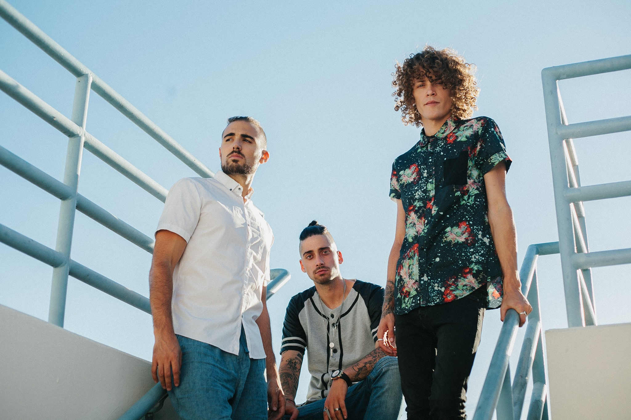 <b>Cheat Codes</b> | Kings of A&amp;R