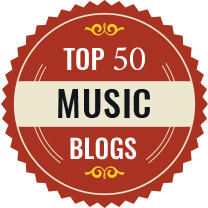 Kings of A&R Top 50 Music Blogs